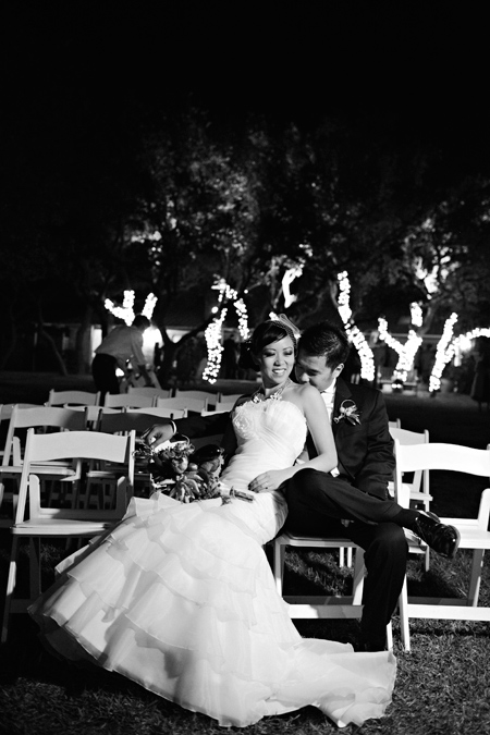 Melody Fury's Wedding Photos. Food, Drink, Restaurant Photographer in Vancouver BC and Austin TX