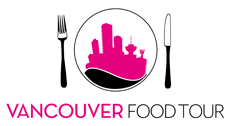 The Original Vancouver Food Tour - Taste BC's best restaurants on guided walking tours
