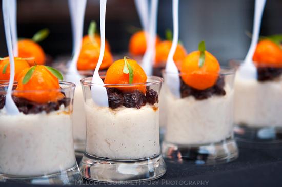 Melody Gourmet Fury | Austin Food Writer and Photographer » Austin ...