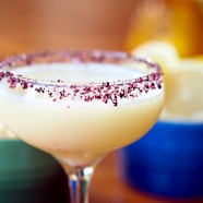 5 Best Mexican Cocktail Recipes from La Condesa Austin's Happy Hour