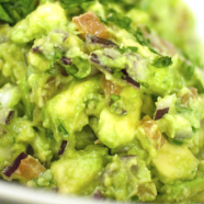 Best Guacamole Recipe to Celebrate National Chips and Dip Day
