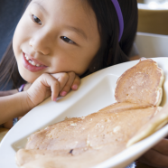 Children Friendly Restaurants in Seattle with Great Food (and some darn cute kids)