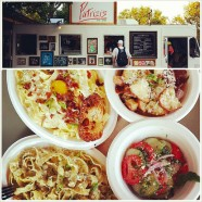13 Best Things to Eat in Austin Right Now in the Fall of 2013