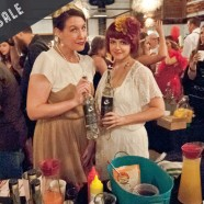 Food & Drink Events in Austin – June 2014